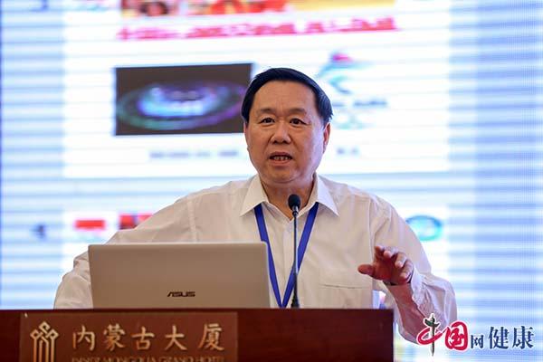 6a2ef126 f272 4ba5 a509 64f9b6a94717 - 保驾护航br——中国体育科运动医学为竞技体育和全身