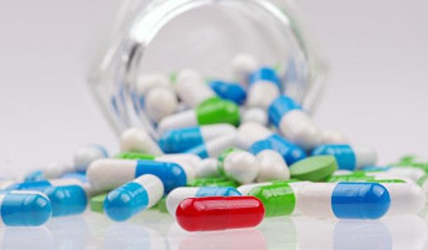 山西药品零售企业推行电子处方