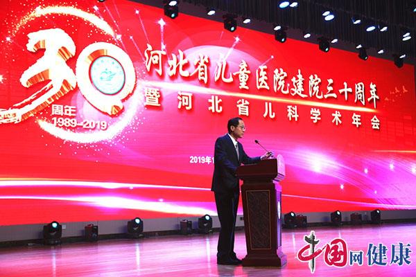 http://www.bdxyx.com/tiyuyundong/53371.html