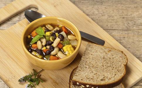"""食品安全风险解析:关于""""伏天""""饮食安全的科学解读"""